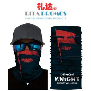 http://custom-promotional-products.com/355-1071-thickbox/custom-polyester-magic-face-mask-for-sports-event-rpc-11.jpg