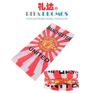http://custom-promotional-products.com/357-1073-thickbox/custom-design-multi-functional-neckerchief-rpc-13.jpg