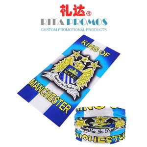 http://custom-promotional-products.com/358-1074-thickbox/multifunctional-seamless-headwear-alice-band-rpc-14.jpg