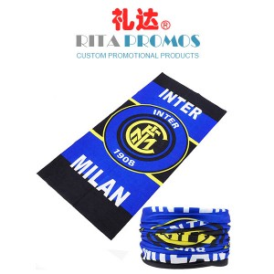http://custom-promotional-products.com/359-1075-thickbox/custom-motorcycle-neck-warmer-rpc-15.jpg