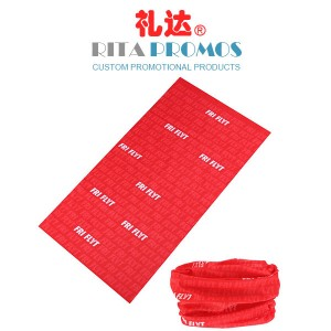 http://custom-promotional-products.com/363-1079-thickbox/popular-multifunctional-scarf-promotional-headband-rpc-19.jpg