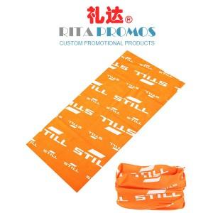 http://custom-promotional-products.com/364-1080-thickbox/custom-logo-printed-multifunctional-scarfs-rpc-20.jpg
