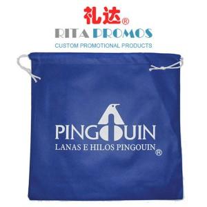 http://custom-promotional-products.com/37-780-thickbox/blue-non-woven-drawstring-bag-rpnwdb-1.jpg