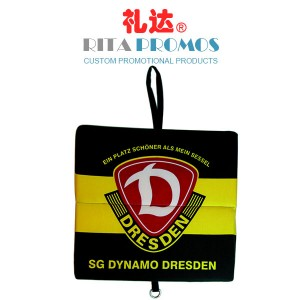http://custom-promotional-products.com/370-1090-thickbox/double-folding-stadium-cushion-with-your-logo-printing-rpsgsc-001.jpg