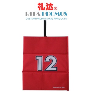 http://custom-promotional-products.com/371-1091-thickbox/triple-folding-grandstand-cushion-with-imprinted-logo-rpsgsc-002.jpg