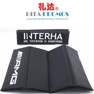 http://custom-promotional-products.com/372-1092-thickbox/custom-foldable-stadium-seat-pad-rpsgsc-003.jpg