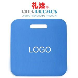 http://custom-promotional-products.com/373-1093-thickbox/promotional-eva-stadium-seat-cushion-rpsgsc-004.jpg