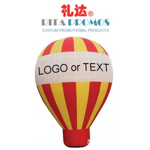 http://custom-promotional-products.com/377-1096-thickbox/custom-air-balloon-shaped-airblown-inflatable-rpbus-003.jpg