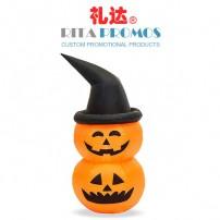 Custom Easter Pumpkin Inflatables (RPBUS-005)