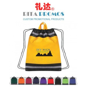 http://custom-promotional-products.com/38-781-thickbox/promotional-non-woven-drawstring-backpack-sports-bags-with-reflective-stripes-rpnwdb-3.jpg
