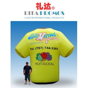 http://custom-promotional-products.com/383-1103-thickbox/custom-sports-event-t-shirts-shaped-inflatables-rpbus-009.jpg