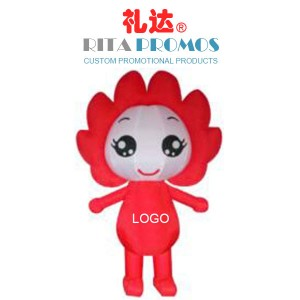 http://custom-promotional-products.com/384-1104-thickbox/custom-holiday-shaped-inflatables-rpbus-010.jpg