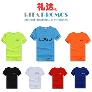 http://custom-promotional-products.com/385-717-thickbox/custom-sports-dry-fit-tees-with-your-logo-rpdft-001.jpg