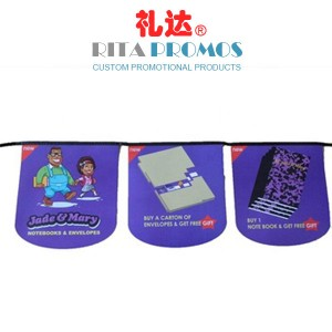 http://custom-promotional-products.com/391-1231-thickbox/promotional-plastic-bunting-string-flags-rppbf-003.jpg