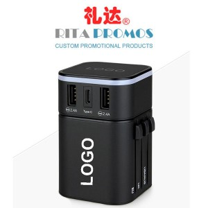 http://custom-promotional-products.com/395-898-thickbox/wholesale-international-worldwide-travel-adapters-adaptors-converters-china-manufacturer-rp-jy-302sc.jpg
