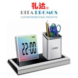 http://custom-promotional-products.com/396-830-thickbox/promotional-office-desk-penholder-digital-clock-with-7-led-colorful-lights-rpcpc-003.jpg