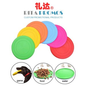 http://custom-promotional-products.com/398-1038-thickbox/outdoor-sports-kids-toy-soft-safe-silicone-dog-flying-disc-flexible-pets-training-fetch-toy-rpkpfd-001.jpg