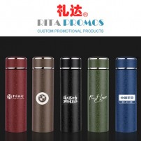 Promotional Stainless Steel Water Bottle (RPTF-002)