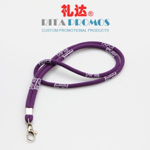 http://custom-promotional-products.com/403-991-thickbox/custom-round-jacquard-woven-lanyards-polyester-cords-rppl-17.jpg