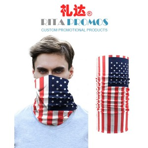 http://custom-promotional-products.com/405-1082-thickbox/custom-face-masks-seamless-tubular-bandana-promotional-flag-scarf-rpc-23.jpg
