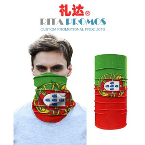 http://custom-promotional-products.com/406-1083-thickbox/cheap-high-quality-face-masks-magic-scarf-custom-bandana-promotional-gift-supplier-rpc-24.jpg