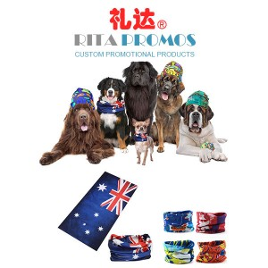 http://custom-promotional-products.com/407-1084-thickbox/custom-promotional-scarves-multifunctional-headwear-for-pets-rpc-25.jpg