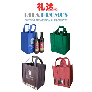 http://custom-promotional-products.com/41-800-thickbox/custom-non-woven-wine-bottle-tote-bags-rpntb-2.jpg