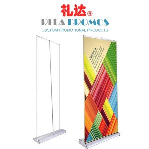 http://custom-promotional-products.com/413-1163-thickbox/retractable-aluminum-pop-up-banner-display-stand-rprub-002.jpg