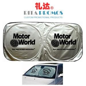 http://custom-promotional-products.com/415-1210-thickbox/custom-folding-promotional-car-sun-shades-rpfpcss-001.jpg