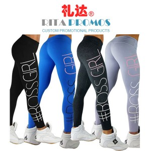http://custom-promotional-products.com/425-1245-thickbox/custom-promotional-sublimation-leggings-rpcpsl-001.jpg