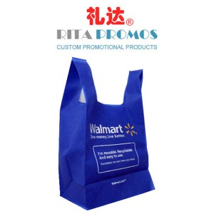 http://custom-promotional-products.com/43-798-thickbox/promotional-non-woven-vest-bags-for-shopping-rpnvb-1.jpg