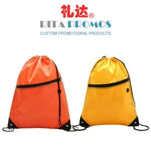 http://custom-promotional-products.com/44-783-thickbox/custom-promotional-nylon-drawtring-bags-sports-backpacks-with-zipper-rpndb-1.jpg
