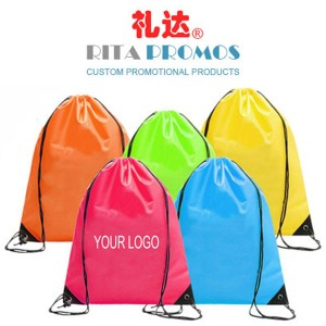 http://custom-promotional-products.com/46-785-thickbox/custom-promotional-210d-polyester-drawstring-backpacks-rppdb-2.jpg