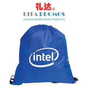http://custom-promotional-products.com/47-787-thickbox/promotional-blue-420d-polyester-drawstring-bags-packs-rppdb-3.jpg