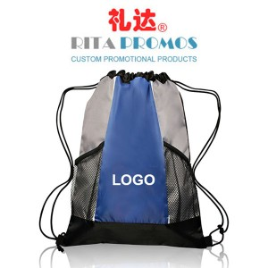 http://custom-promotional-products.com/48-788-thickbox/two-tone-mesh-pockets-polyester-drawstring-backpacks-with-custom-logo-rppdb-4.jpg