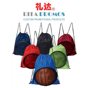 http://custom-promotional-products.com/50-789-thickbox/personalized-basketball-sports-polyester-drawstring-bag-with-mesh-pocket-35x45cm-rppdb-5.jpg