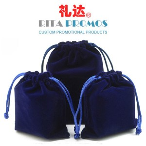 http://custom-promotional-products.com/52-792-thickbox/custom-promotional-velvet-drawsrtring-gift-bags-pouches-rpvdb-1-1.jpg