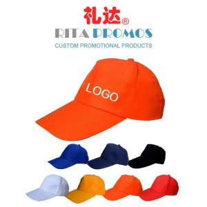 http://custom-promotional-products.com/56-819-thickbox/custom-cheap-promotional-polyester-baseball-hats-rpsh-2.jpg