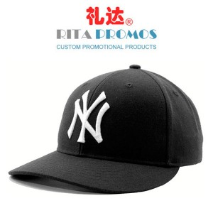 http://custom-promotional-products.com/57-820-thickbox/customized-baseball-caps-with-3d-embroidered-logo-for-corporate-gifts-rpsh-3.jpg