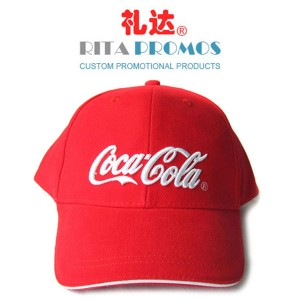 http://custom-promotional-products.com/58-821-thickbox/promotional-sports-hats-golf-cap-with-embroideried-logo-rpsh-4.jpg
