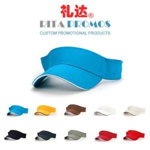 http://custom-promotional-products.com/59-822-thickbox/custom-promotional-empty-top-hats-sports-sun-visor-caps-rpeth-1.jpg