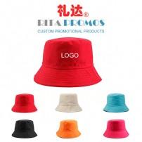 Casual Bucket Caps Outdoor Sports Fishermen Hats (RPFMH-1)