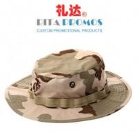Fishing & Hunting Hats Outdoor Sports Caps (RPFMH-2)