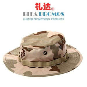 http://custom-promotional-products.com/61-814-thickbox/fishing-hunting-hats-outdoor-sports-caps-rpfmh-2.jpg