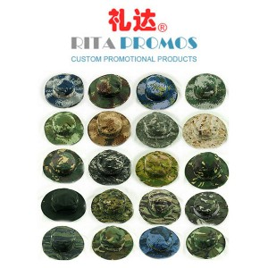 http://custom-promotional-products.com/62-813-thickbox/outdoor-jungle-camouflage-hats-military-caps-rpfmh-3.jpg