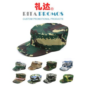 http://custom-promotional-products.com/63-812-thickbox/outdoor-sports-miltary-caps-camouflage-hats-rpmcc-1.jpg