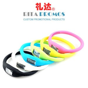 http://custom-promotional-products.com/72-825-thickbox/cheap-fashion-promotional-silicone-watch-rppsw-1.jpg