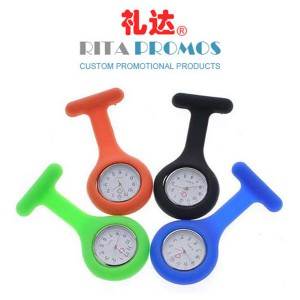 http://custom-promotional-products.com/73-826-thickbox/promotional-silicone-nurse-watch-waterproof-quartz-with-imprinted-logo-rppsw-2.jpg