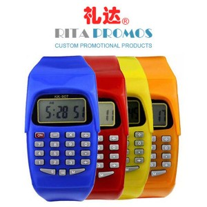 http://custom-promotional-products.com/74-827-thickbox/custom-promotional-giveaways-electronic-calculator-watch-for-students-rppsw-3.jpg
