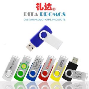 http://custom-promotional-products.com/75-833-thickbox/custom-promotional-swivel-usb-flash-drive-stick-rppufd-1.jpg